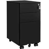 BEST OF BEST CHEAP FILING CABINET WITH LOCK picks
