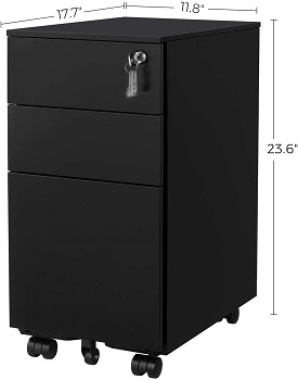 BEST OF BEST CHEAP FILING CABINET WITH LOCK