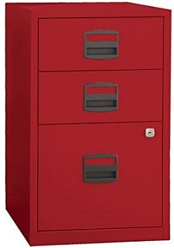 BEST OF BEST COLORFUL FILE CABINET