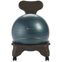 BEST OF BEST COMFORTABLE CHAIR FOR BACK PAIN Summary