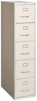 BEST OF BEST COMMERCIAL FILE CABINET