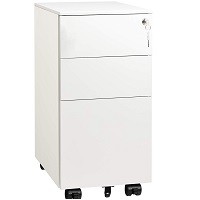 BEST OF BEST COMPACT FILING CABINET picks