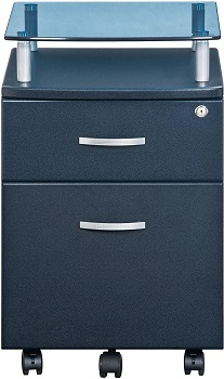 BEST OF BEST COOL FILING CABINET