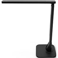 BEST OF BEST DIMMABLE LED DESK LAMP Picks