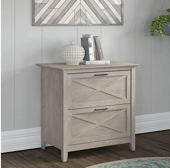 BEST OF BEST FARMHOUSE STYLE FILING CABINET