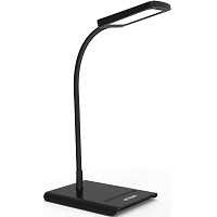 BEST OF BEST FLEXIBLE NECK LAMP Picks