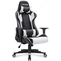 BEST OF BEST HIGH BACK BLACK CHAIR Summary