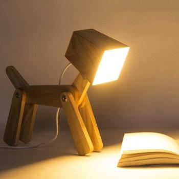 BEST OF BEST LED LAMP FOR KIDS