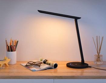 BEST OF BEST LIGHT FOR HOME OFFICE