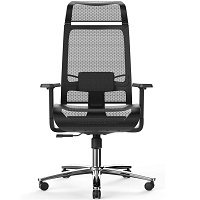 BEST OF BEST OFFICE CHAIR FOR LOWER BACK PAIN UNDER $300 Summary