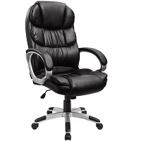 BEST OF BEST OFFICE CHAIR FOR TALL PERSON WITH BACK PAIN Summary
