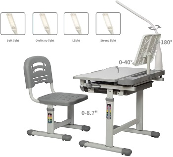 BEST OF BEST SMALL DESK AND CHAIR FOR BEDROOM