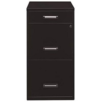 BEST PORTABLE CHEAP FILING CABINET WITH LOCK picks