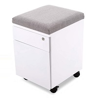 BEST PORTABLE COMPACT FILING CABINET picks