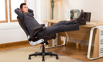 BEST SIMPLE CHAIR FOR STUDY