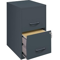 BEST SMALL CHEAP 2-DRAWER FILE CABINET picks