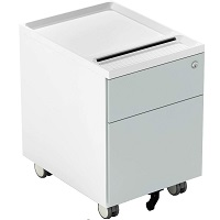 BEST SMALL COMPACT FILING CABINET picks