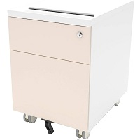 BEST SMALL COOL FILING CABINET picks