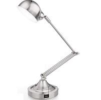 BEST SWING ARM 1950s DESK LAMP Picks