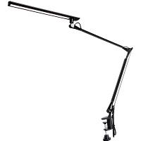 BEST SWING ARM LED ARCHITECT LAMP Picks