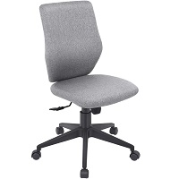 BEST TALL AFFORDABLE HOME OFFICE CHAIR Summary