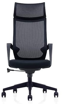 BEST TALL CHAIRS FOR BACK PAIN AT HOME