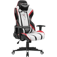 BEST WITH ARMRESTS HIGH-BACK OFFICE CHAIR WITH LUMBAR SUPPORT Summary
