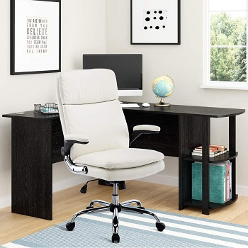 BEST WITH ARMRESTS OFFICE CHAIR FOR SITTING ALL DAY