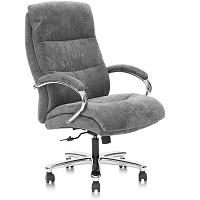 BEST-WITH-ARMRESTS-OFFICE-CHAIR-FOR-TALL-PERSON-WITH-BACK-PAIN-Summary