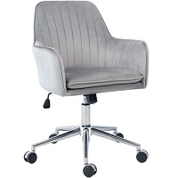 BEST WITH BACK SUPPORT CHAIR FOR LOWER BACK AND HIP PAIN Summary