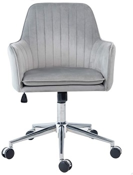 BEST WITH BACK SUPPORT CHAIR FOR LOWER BACK AND HIP PAIN