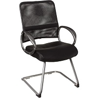 BEST WITH BACK SUPPORT CHAIRS FOR BACK PAIN AT HOME Summary