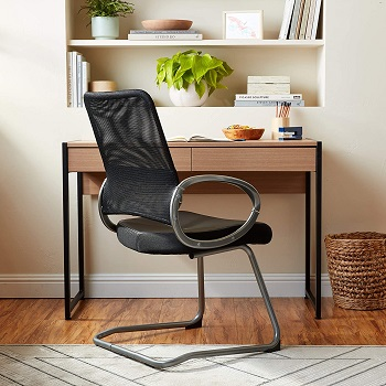 BEST WITH BACK SUPPORT CHAIRS FOR BACK PAIN AT HOME
