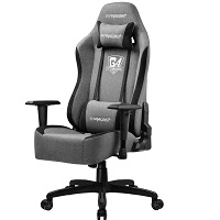 BEST WITH BACK SUPPORT OFFICE CHAIR FOR SHORT PERSON WITH BACK PAIN Summary