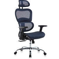 BEST WITH BACK SUPPORT OFFICE CHAIR UPPER BACK SUPPORT Summary