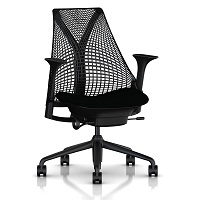 BEST WITH BACK SUPPORT OFFICE DESK CHAIR Summary