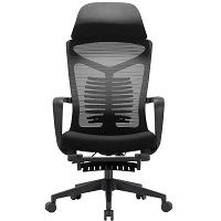 BEST WITH BACK SUPPORT TALL BACK DESK CHAIR Summary