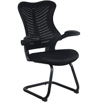 BEST WITHOUT WHEELS CHAIR FOR BACK PAIN HOME Summary