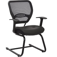 BEST WITHOUT WHEELS CHAIR FOR LOWER BACK AND HIP PAIN Summary
