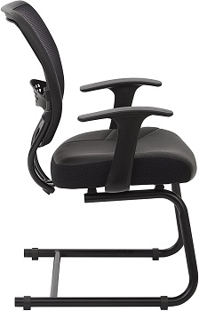 BEST WITHOUT WHEELS CHAIR FOR LOWER BACK AND HIP PAIN