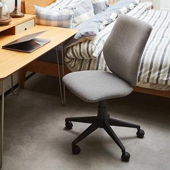 BOWTHY Computer Desk Chair