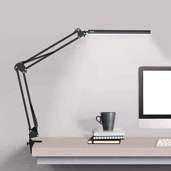 Beetwo LED Desk Lamp