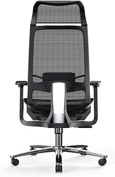 Bilkoh Ergonomic Office Chair