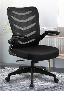 ComHoma Ergonomic Mesh Office Chair