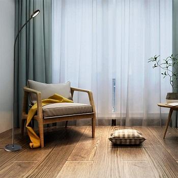 Dodocool Floor Lamp