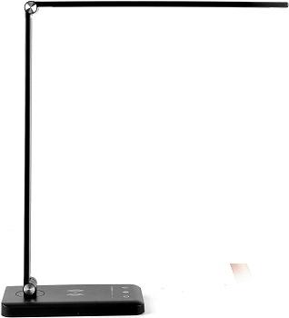 Eastar Store LED Desk Lamp