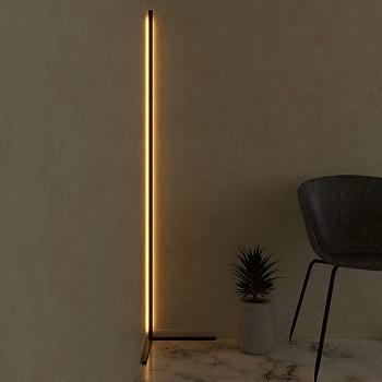 FCFL Corner Floor Lamp