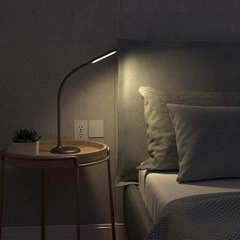 Gladle Cordless Lamp