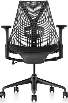 Herman Miller Sayl Basic Work Chair