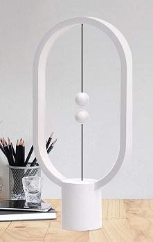 Jackyled Balance LED Table Lamp